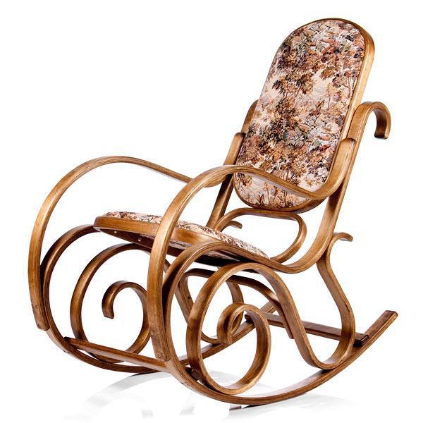 Все кресла качалки Кресло-качалка Лондон лон2.JPG