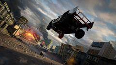 PS3 MotorStorm Apocalypse (Move, русская версия)