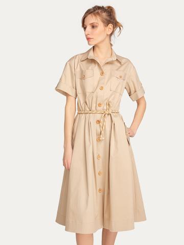 Платье CAPE TOWN