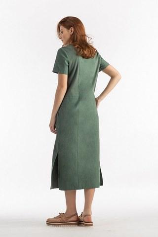 116536-Л19 Платье жен.