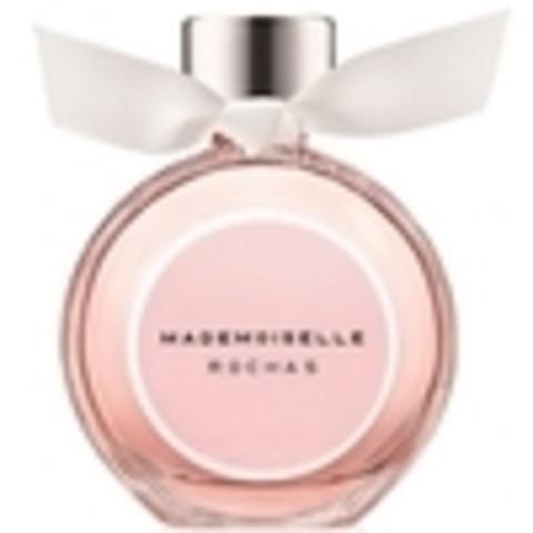 Rochas Mademoiselle Rochas Eau De Parfum Тестер