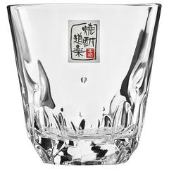 Стакан 310 мл Toyo Sasaki Glass Machine P-33103HS