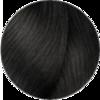 L'Oreal Professionnel INOA 4 (Шатен) - Краска для волос