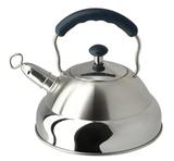 Чайник со свистком 93-2505B