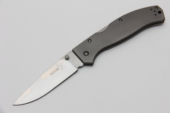 Нож Boker Plus Titan Drop BOP188