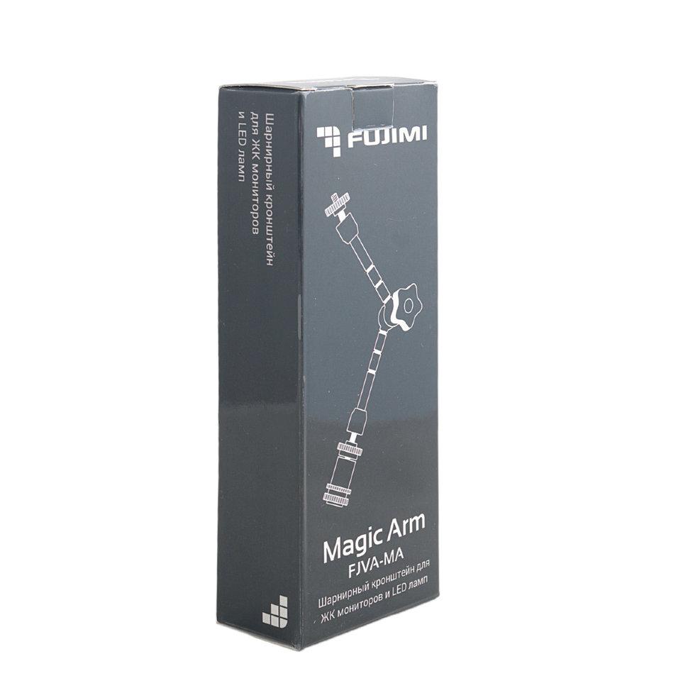 Fujimi Magic Arm 11