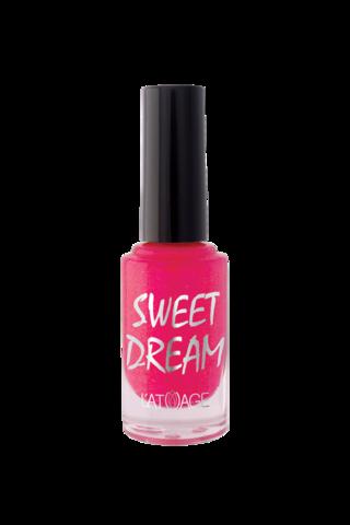 L'atuage SWEET DREAM Лак для ногтей тон 510 9г