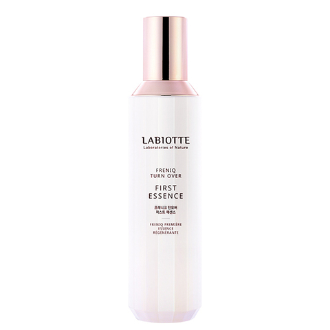 Эссенция LABIOTTE Freniq Turn Over First Essence 150ml
