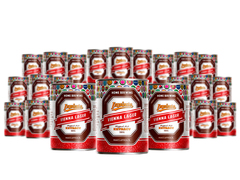 Солодовый экстракт Inpinto Vienna Lager 24Pack 13,2 кг