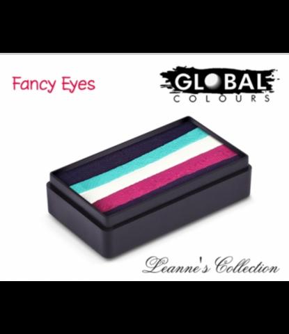 Арти-кейк Global 30 гр Фантастические глаза