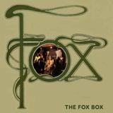 Fox / The Fox Box (4CD)