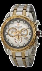 Наручные часы Romanson AM1210HMWWH