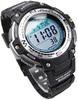 Купить Наручные часы Casio SGW-100-1VDF по доступной цене