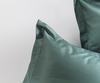 Постельное белье 2 спальное Mirabello Mariposa зеленое