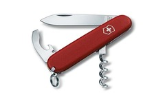 /collection/victorinox/product/nozh-skladnoy-victorinox-ecoline-waiter-23303-84-mm-krasnyy