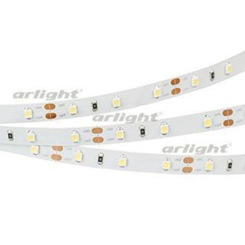 Лента RT 2-5000 12V White6000 (3528, 300 LED, LUX)