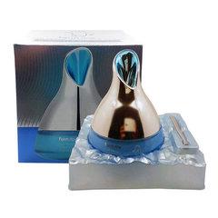 FarmStay Sea Horse Water Full Cream - Крем для лица увлажняющий с экстрактом морского конька