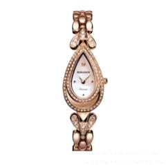 Наручные часы Romanson PM6150QLRWH