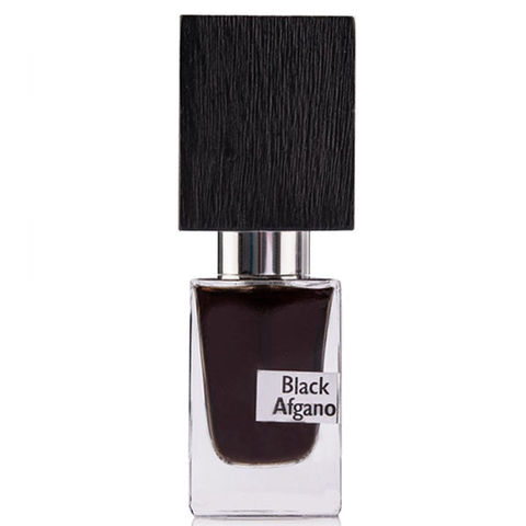 Тестер Nasomatto Black Afgano 30 ml (у)