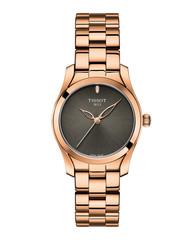 Женские часы Tissot T-Wave T112.210.33.061.00