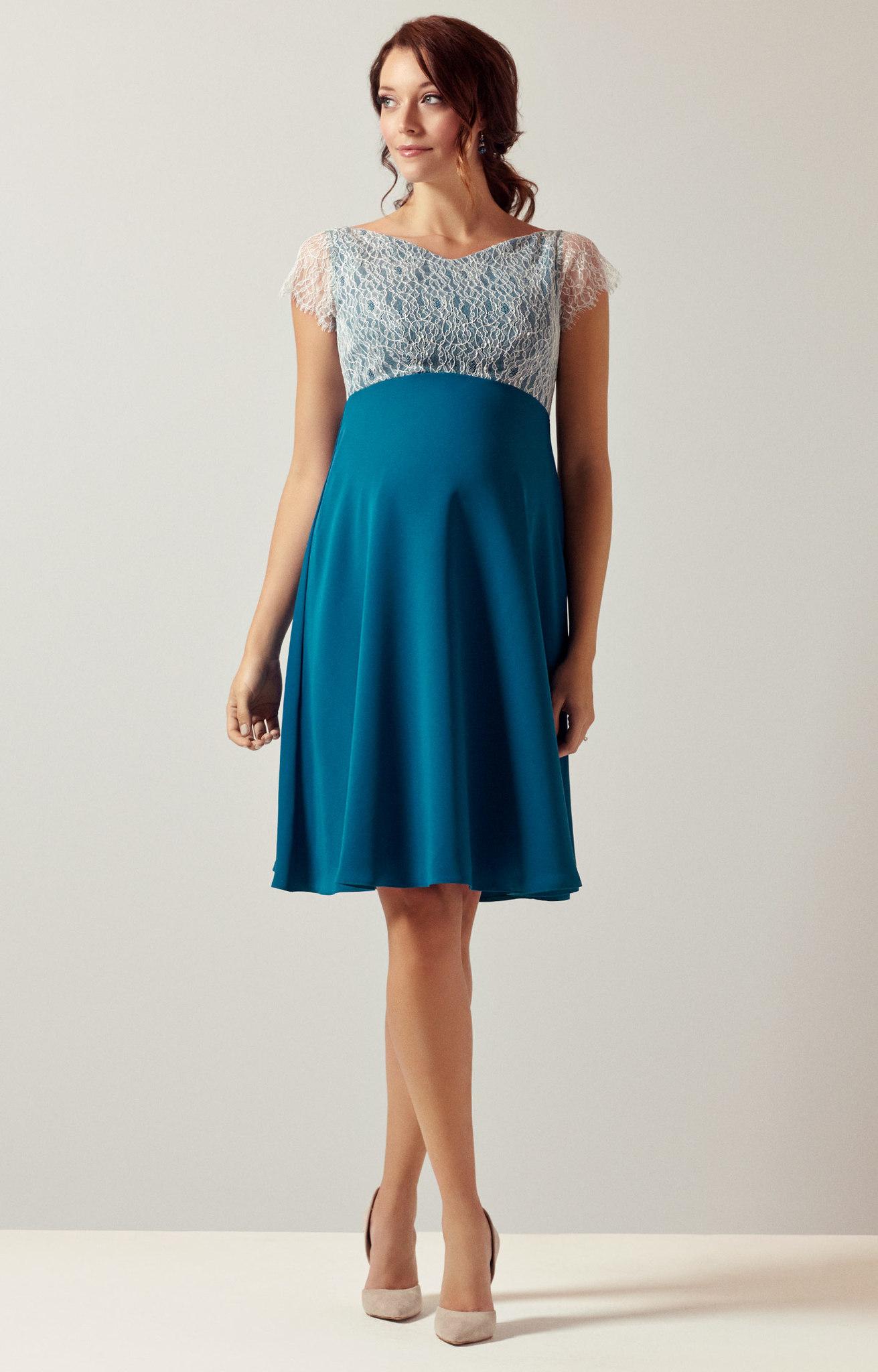 Mammy Dress 15211