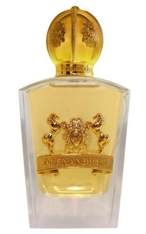 Alexandre.J Le Royal Eau De Parfum
