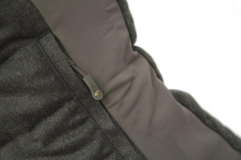 Жилет Carinthia G-Loft Ultra Loden Vest