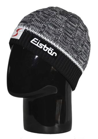 шапка Eisbar theo sp