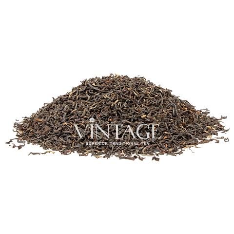 Дэжу Ассам (чай черный байховый листовой)