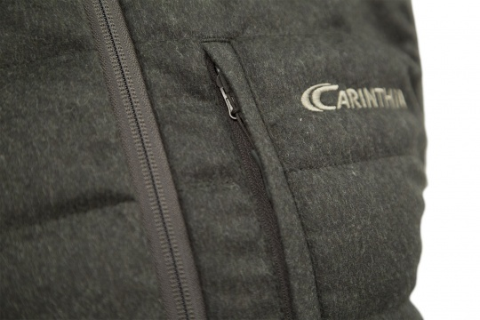 Carinthia G-Loft Ultra Loden Vest