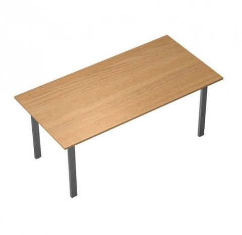 Стол для переговоров UP!