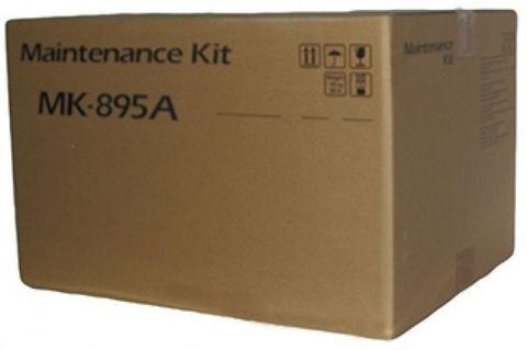 Ремкоплект Kyocera MK-895A C8020/C8025/C8520/C8525 (1702K00UN1)