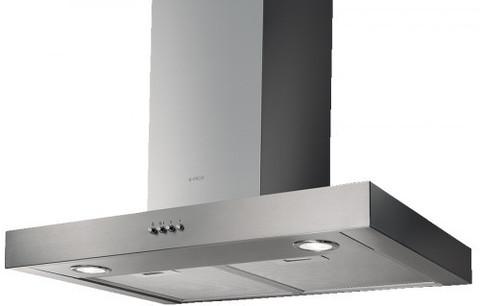 Кухонная вытяжка Elica SPOT NG H6 IX/A/60