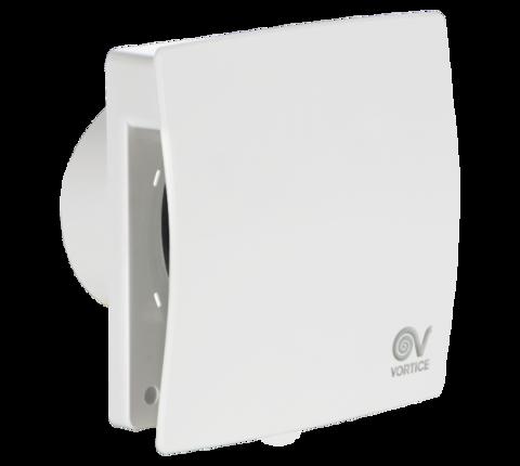Вентилятор накладной Vortice Flexo MEX 120/5 LL 1S