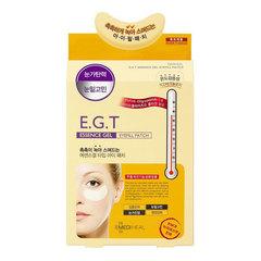 Mediheal Essense Gel Eyefill Patch - Маска гидрогелевая для кожи вокруг глаз с E.G.F.