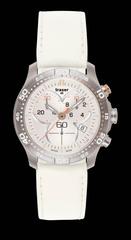 Наручные часы Traser 100368 Ladytime
