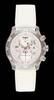 Купить Наручные часы Traser 100368 Ladytime по доступной цене