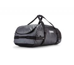Туристическая сумка-баул Thule Chasm, XL, 130 л