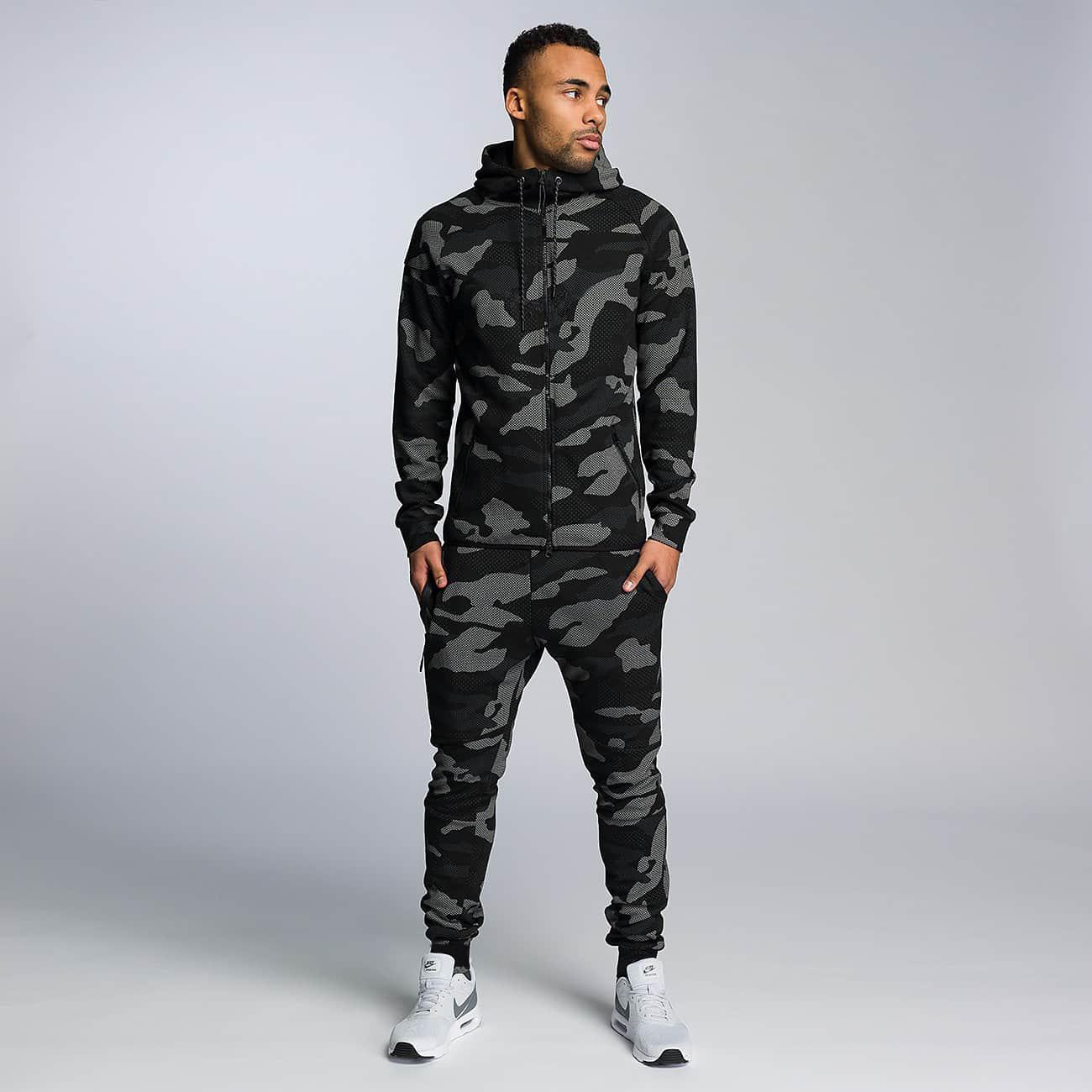 2cead8e95436 Спортивные костюмы – купить недорого   zirano - мужская одежда оптом