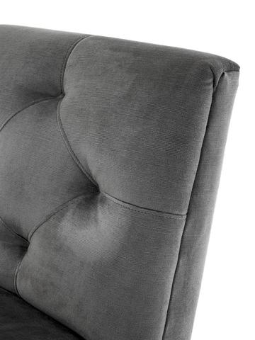 Обеденный стул Eichholtz 111356 Cesare