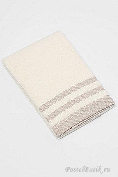 Наборы полотенец Набор полотенец 2 шт Caleffi Ibiza натуральный mahrovie-polotentsa-IBIZA-caleffi.jpg