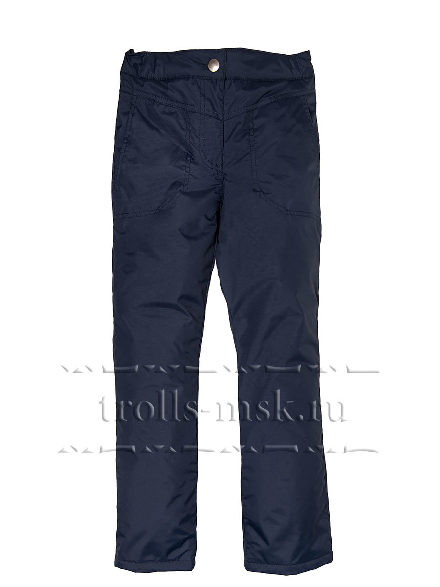 Kerry брюки Phena K18058A/229