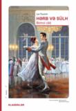 Hərb və Sülh 1-ci cild
