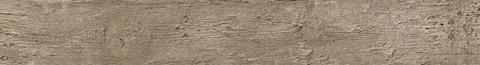 Кераминовые полы Classen Neo 1.0 Wood 13  32кл (173*1290*4,5 мм) 3,12 кв.м./уп