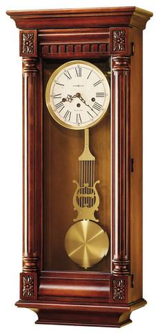 Настенные часы Howard Miller 620-196