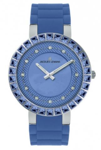 Купить Женские часы Jacques Lemans 1-1617C по доступной цене
