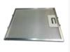 Жировой фильтр для вытяжки Elica (Элика) - GF04MC