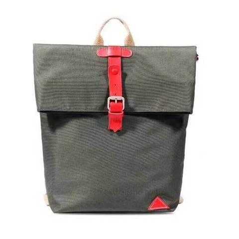 рюкзак Double Bag 608