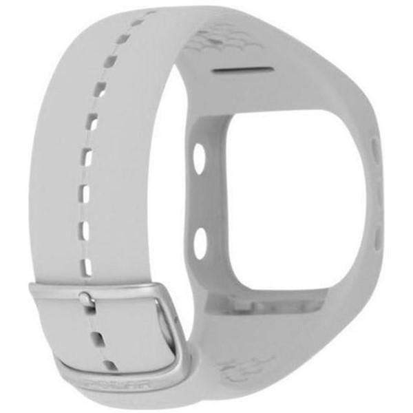 Ремешок для часов Polar A300 Grey