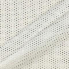 Ткань для пэчворка, хлопок 100% (арт. M0201)
